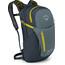 Osprey Daylite Plus Backpack Stone Grey